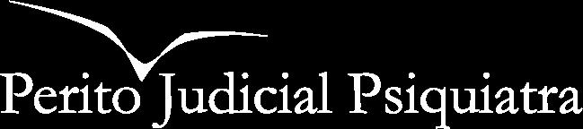 Peritaje Judicial Informes psiquiátrico