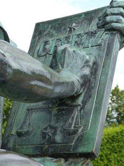 Víctimas y proceso judicial